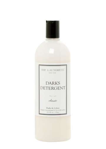 The Laundress | Darks Detergent 32 fl oz