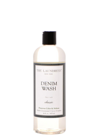 The Laundress | Denim Wash 16 fl oz