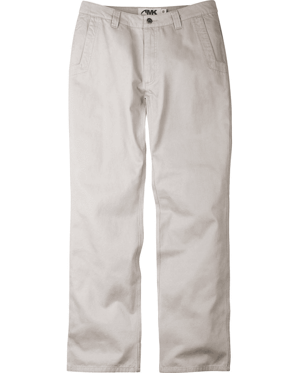 96d983046f7 Products - Khakis