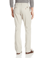 Mountain Khakis | Teton Twill Pants