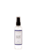 The Laundress | Sport Spray 4 fl oz