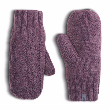 The North Face | Women's Cable Knit Mitt