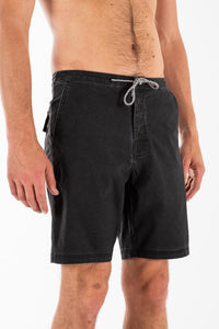 Katin | Beach Short