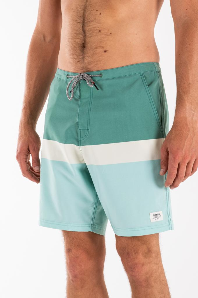 ad90ca9475 Katin | Stanley Trunk