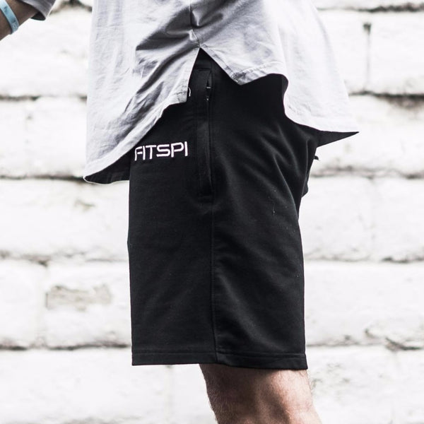 Original 2.0 Short - Black