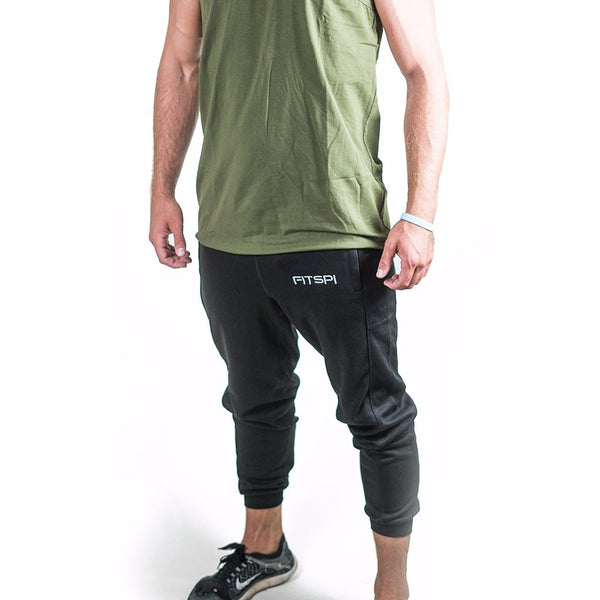 Inspire Joggers