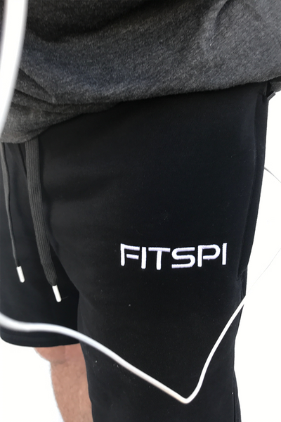 Shorts - Men's Original 2.0 - fitspi