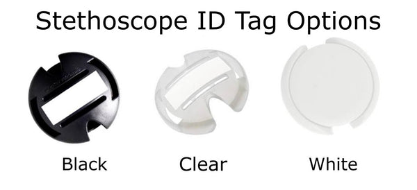 Add your photo | Nurse stethoscope ID tag  Stethoscope ID Tag Clowdus Creations