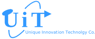 UNIQUE INNOVATION TECHNOLOGY CO.