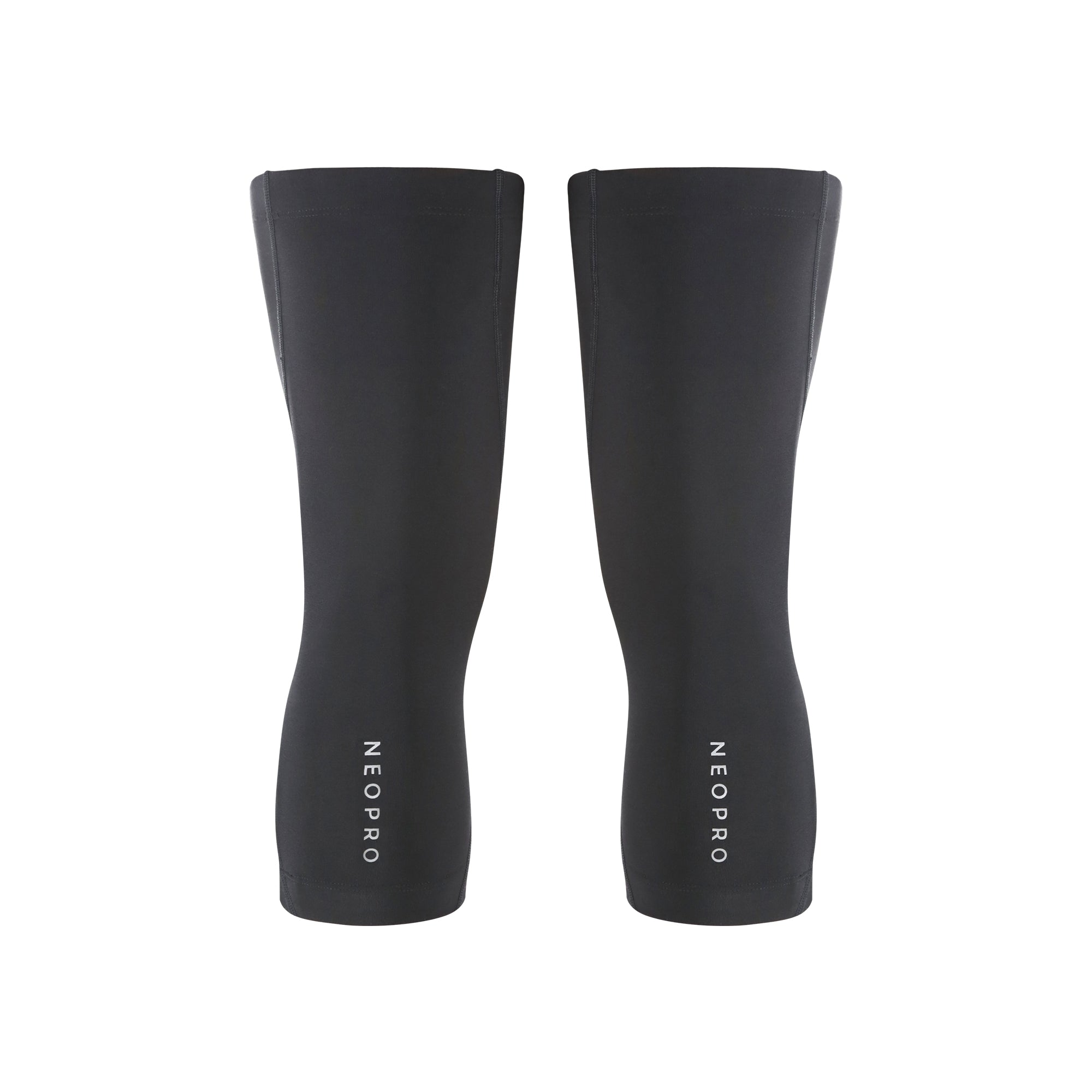 NeoPro Winter Knee Warmers
