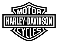 Harley Davidson Throttle Lock Cruise Control