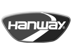 Hanway Motorcycle Throttle Lock