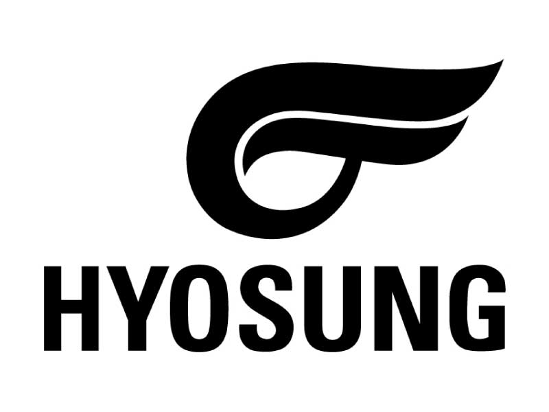 Hyosung Motorcycle Cruise Control
