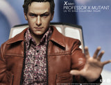"CGL TOYS 1/6 MF-Series ""Professor X Mutant"" Boxed Set #CGL-MF04"