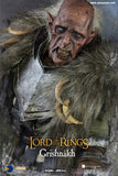 "ASMUS TOYS 1/6 Action Figure The Lord of the Rings Series ""Grishnakh"" Boxed Set #ASM-LOTR016"