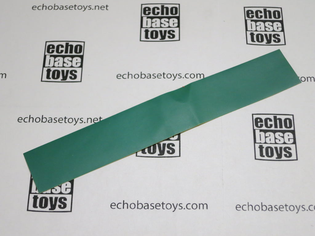 ACE 1/6th Loose Tape (100MPH,Green) #ACL6-A451