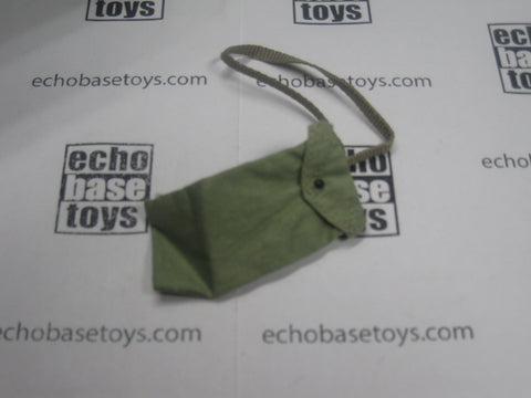 Dragon Models Loose 1/6th Scale WWII British No.32 Scope Pouch #DRL2-P308