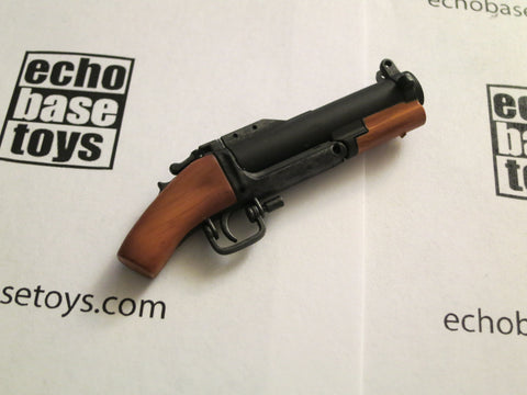 ACE 1/6th Loose M79 Grenade Launcher (Sawed Off/Shortened) #ACL6-W701