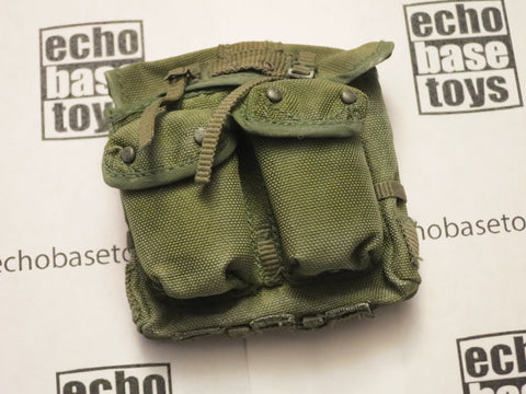 ACE 1/6th Loose M1967 Field Pack, Combat (OD) #ACL6-P101