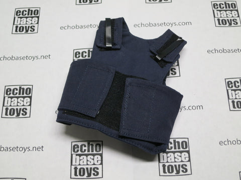 MC TOYS Loose 1/6th Body Armor Vest Modern Era #MCL4-Y500