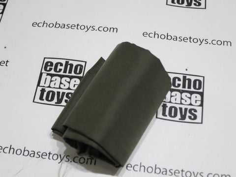 ACE 1/6th Loose Poncho Light Weight (Rolled)(OD) #ACL6-U090