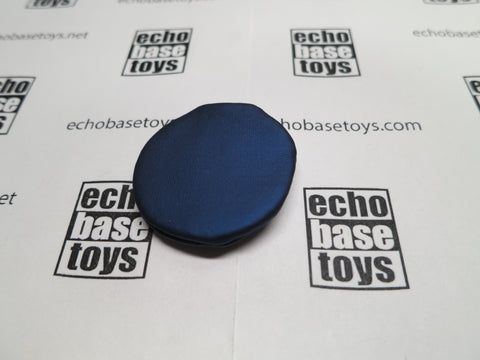 VERY COOL 1/6 Loose Beret (Blue) #VCL9-H200