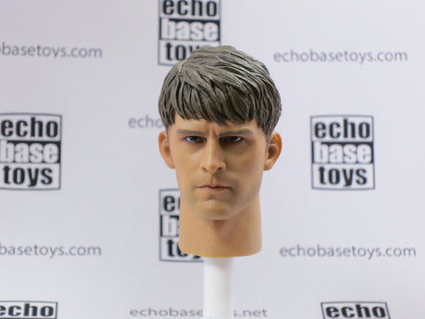 ACE 1/6th Loose Head Sculpt (13078) #ACL0-NB13078