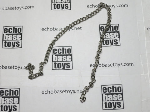 TOYS WORKS Loose 1/6th Chain (Metal) Modern Era #TZL4-A850