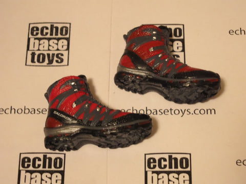 VERY HOT 1/6 Loose Boots (Salomon Quest 4D) #VHL4-B100
