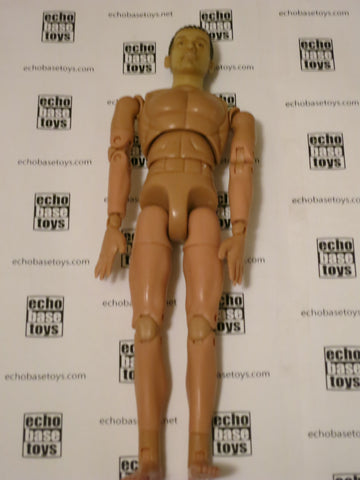 DID Loose 1/6 Nude Body (M105) #DIDB-M105