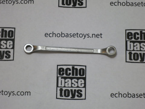 WORLD BOX 1/6 Loose Box Wrench #WBL4-A800