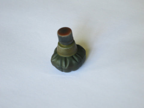 Dragon Models Loose 1/6th Scale WWII British Type 82 Gammon Grenade #DRL2-X203