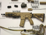 MINI TIMES 1/6th Loose 416D Rifle (Tan Paint, w/Accessories) #MIT4-W100
