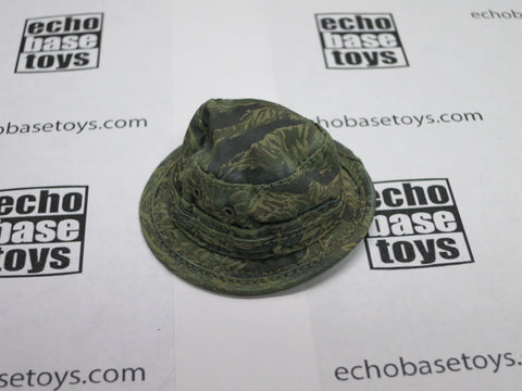 ACE 1/6th Loose Hat (Boonie,Vietnam Tiger Stripe) #ACL6-H400
