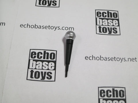3A Loose 1/6th Microphone #3AL4-A080