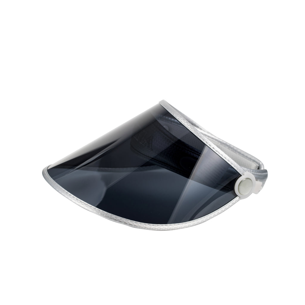 Sun Visor Hat Cap UV Protection