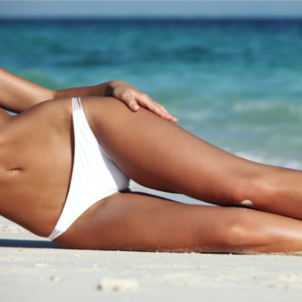 Laser Hair Removal Treatments-Lasers-Skin Perfect Brothers