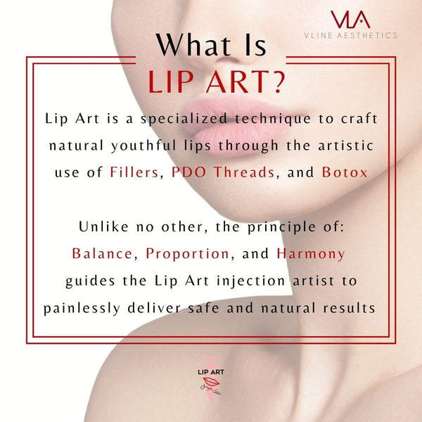 FLASH SALE | Lip Enhancement Augmentation