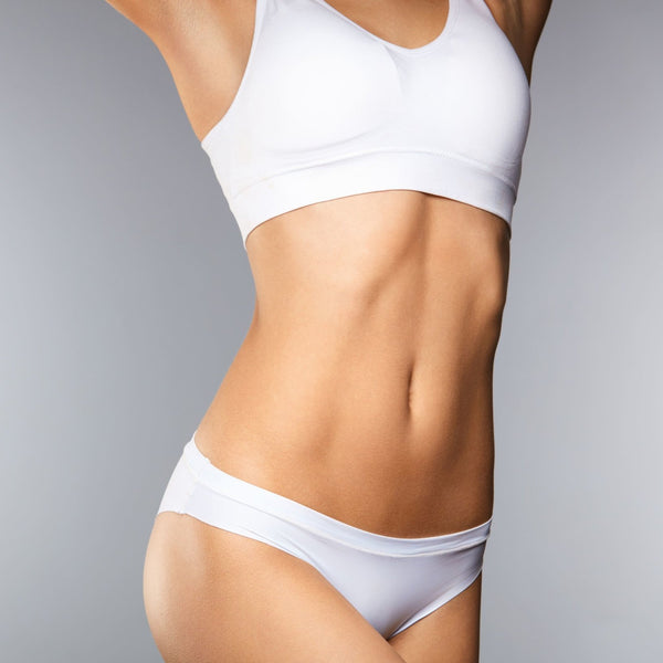Coolsculpting Abdominal Fat