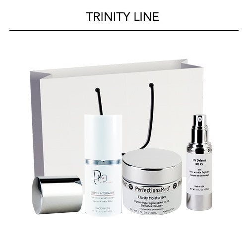 Trinity Package