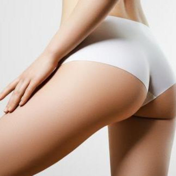 Sculptra Butt Lift Consultation