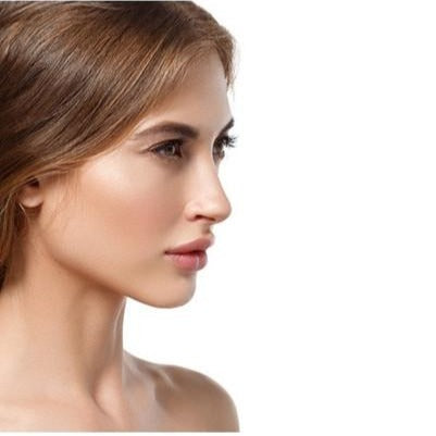 Non-Surgical Nose Job/ 1 Syringe of Juvederm Voluma
