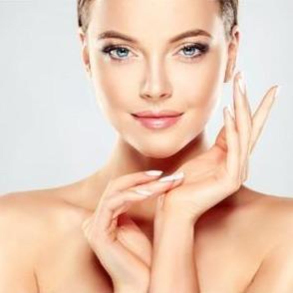 Hand Rejuvenation / 1 Radiesse-Injectables-Skin Perfect Brothers