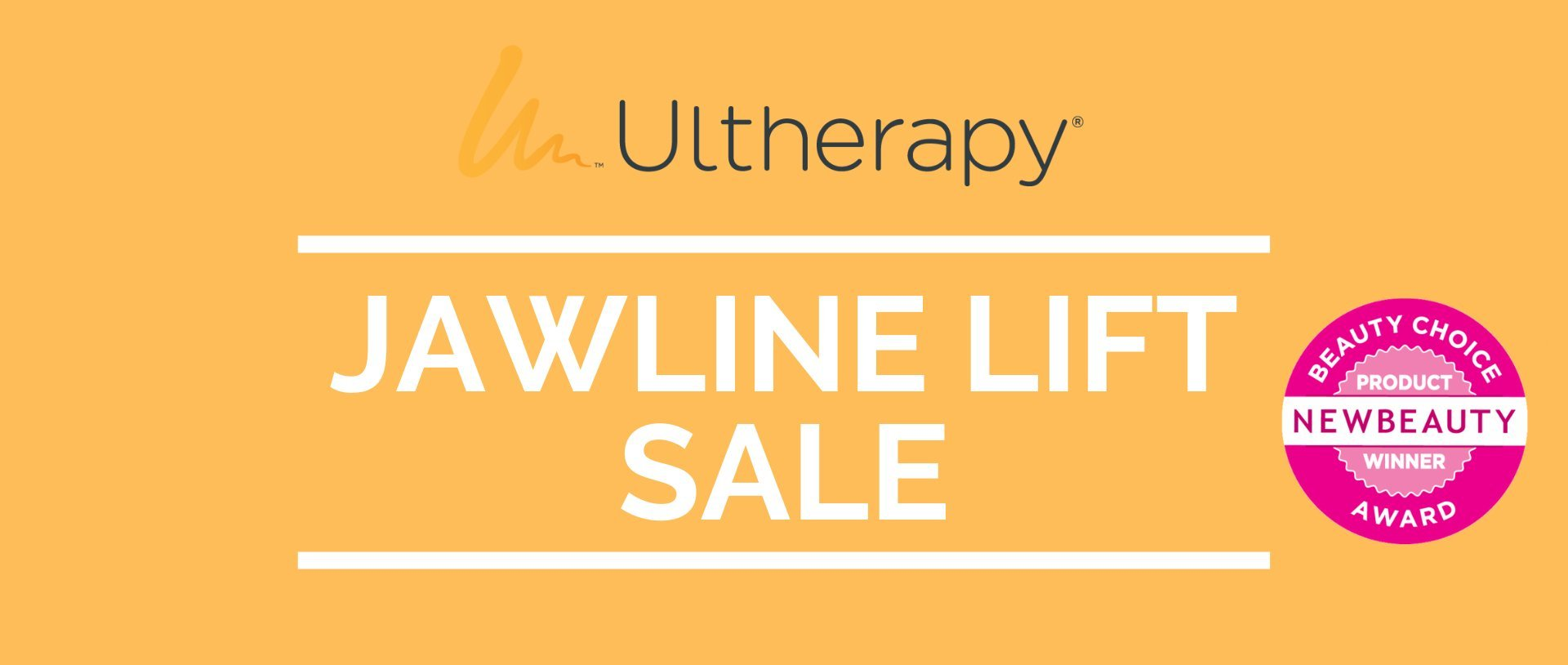 https://store.skinperfectbrothers.com/products/vip-sale-ultherapy-jawline-lift