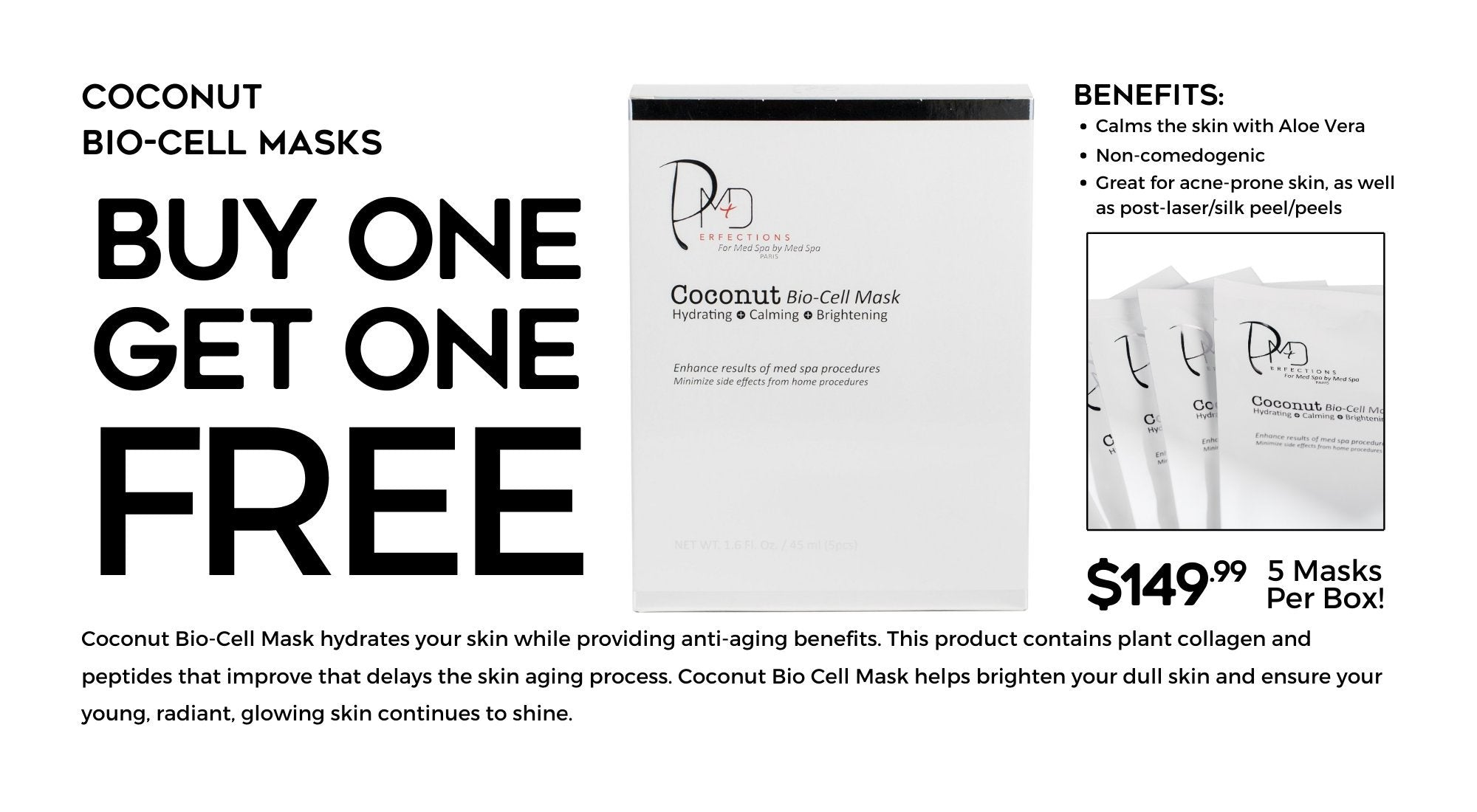 https://store.skinperfectbrothers.com/products/meso-botox