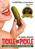Tickle His Pickle