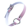 Stupid Cute O-Ring Choker