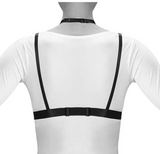 Alyssa Adjustable Harness