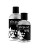 Sliquid - Silver - Lube - The Nookie
