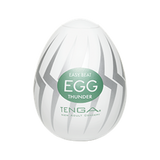 Tenga - Egg Thunder - Penis Pleasure - The Nookie